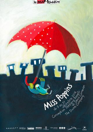75-2016-Miss-Poppins.jpg