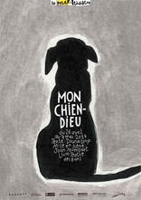 77-2017-MON CHIEN DIEU.jpg