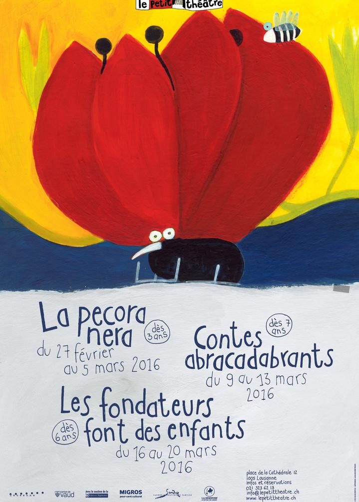 70-2016-Accueils-de-mars.jpg