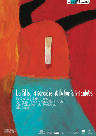 87-2018_LAFILLE_LA_SORCIERE.jpg