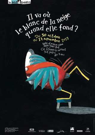94-2019-IL VA OU LE BLANC.jpg
