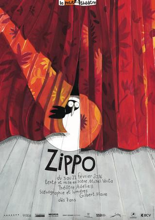 68-2016-zippo.jpg