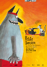 85-2018-_Petite_Sorciere.jpg
