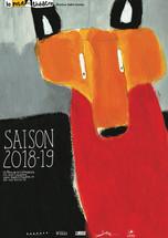 86-Visuel Saison 18-19-Flyer.jpg