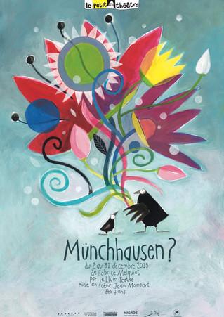 67-2015_munchhausen.jpg