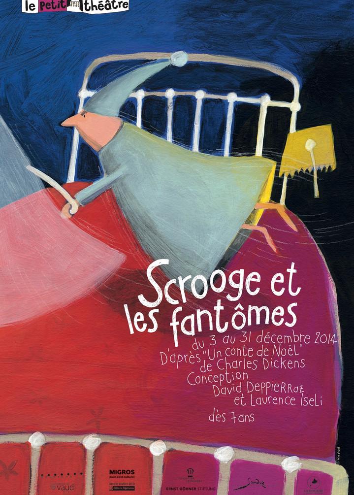 60-2014-Scrooge-et-les-fantomes.jpg