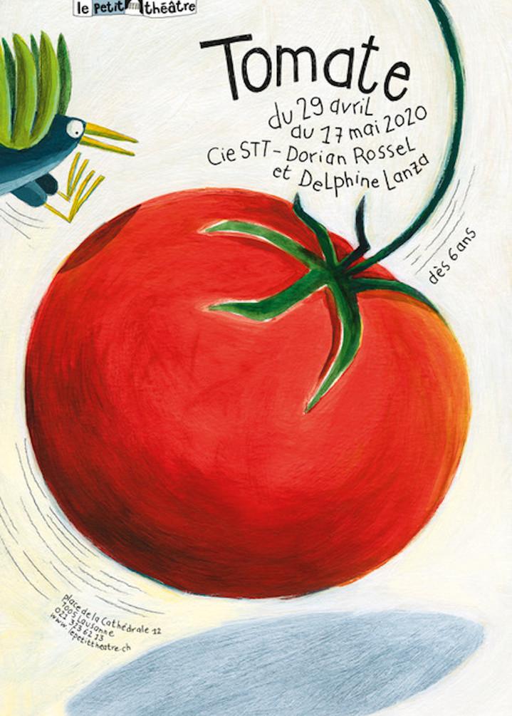 97-2020-tomate.jpg