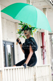 Kiera Umbrella.jpg