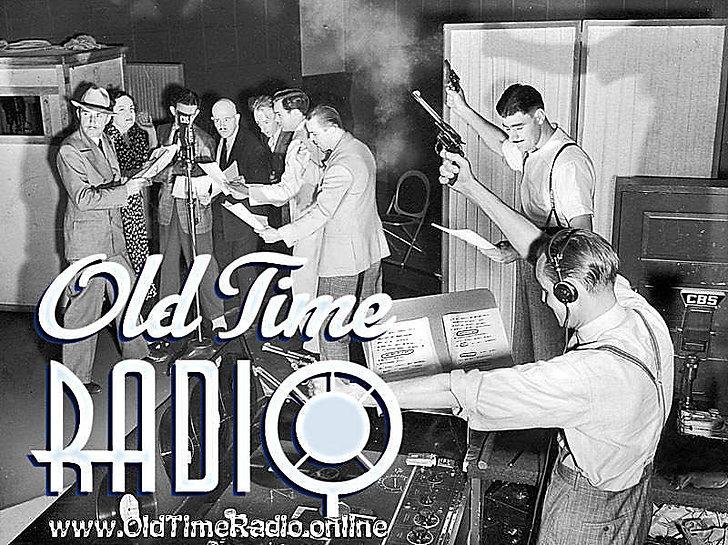 www.OldTimeRadio.online.jpg