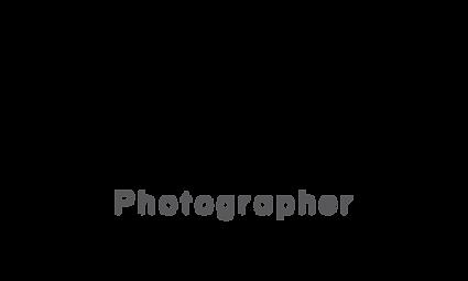 Victor Santana Wedding Photographer