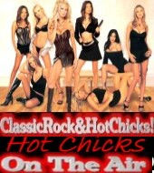 hotchicks56.JPG