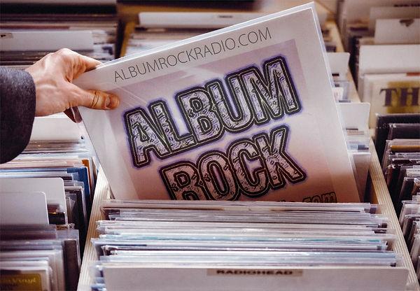 AlbumRockCover.jpg