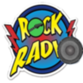 rockradiotrans.png
