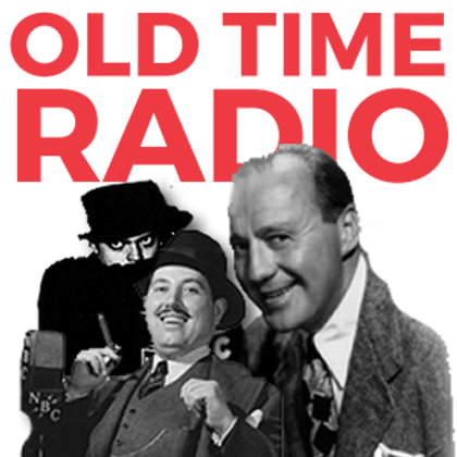 oldradioshows.png