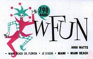 WFUN1.jpg
