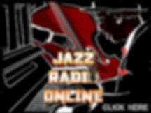 jazzplug.jpg