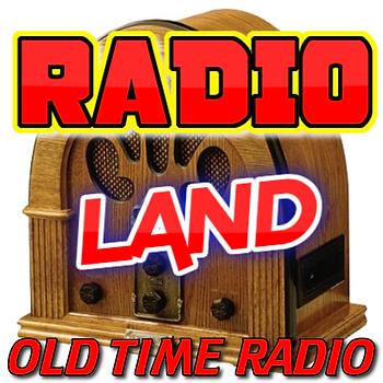 RadioLand.online.png