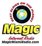 MagicMiamiRadio.com.jpg