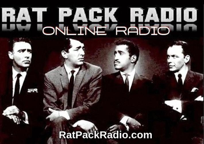 RatPackRadio.com.jpg