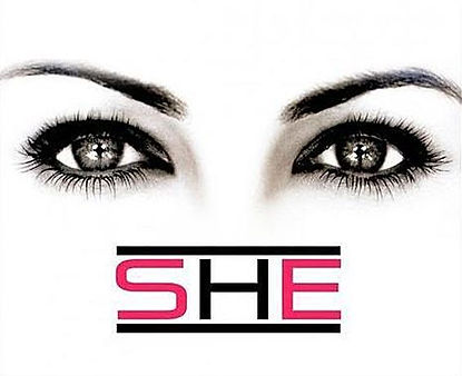 SheRadioWomensChannel.jpg