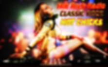 HotRockRadio.com7.jpg