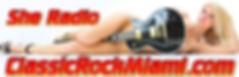 ClassicRockMiami.com.jpg