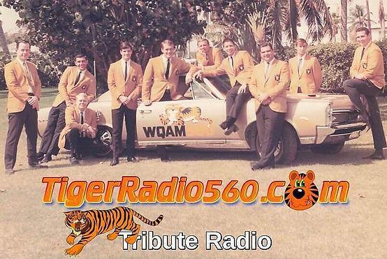 TigerRadio560.comstaff.jpg