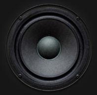 speaker07.jpg
