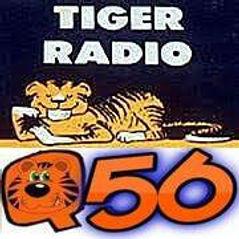 Tigerradiocenter.jpg
