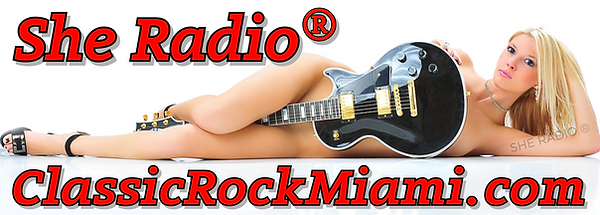 ClassicRockMiamiBIG.png