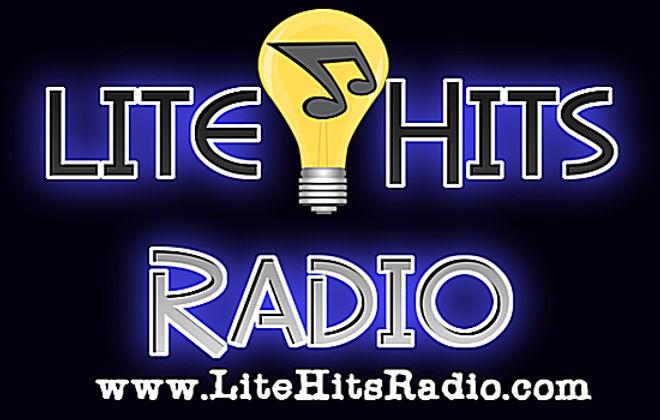 LiteHitsRadio.jpg