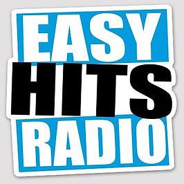 EasyHitsRadioOnline.jpg