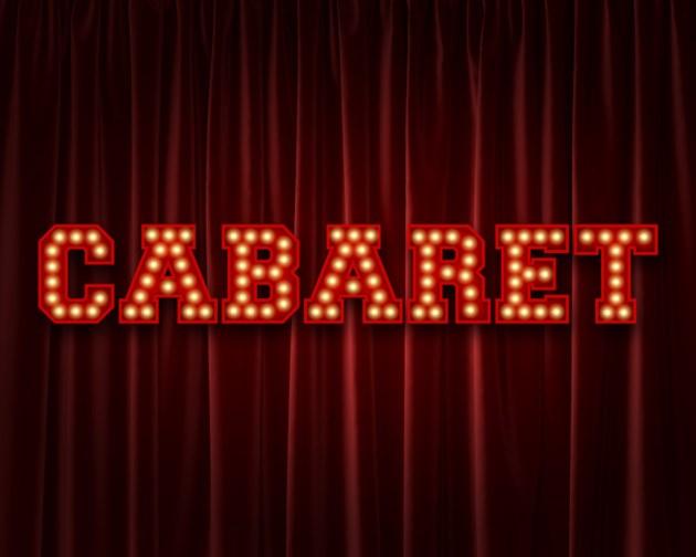 cabaret-sign