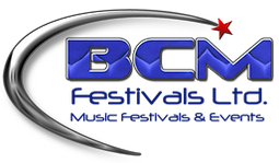 bcm-festivals-logo-grey.png