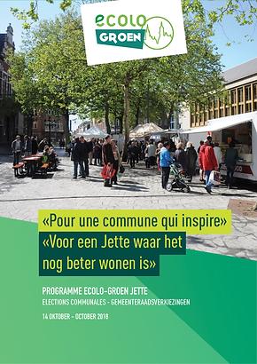 Cover_programma_jette.png