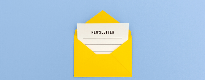 Newsletter_templates-min.png