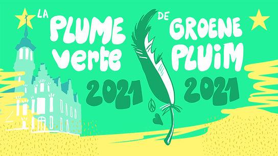 Banner Groene pluim.jpg