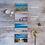 Thumbnail: Wooden Tresco Postcards