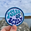 Thumbnail: Isles of Scilly Badge