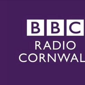 The Island Makers On BBC Radio Cornwall