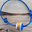 Thumbnail: Gig Bracelet