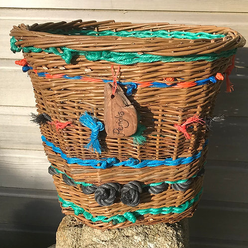 Willow and ghost rope basketbig