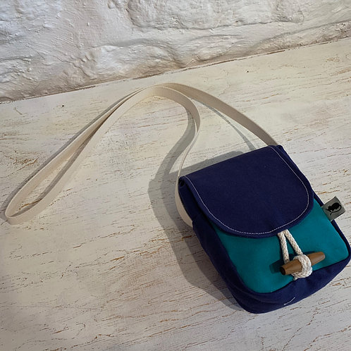 Small Toggle bag