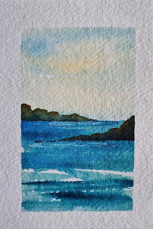 Card 3 - Ruth Eggins