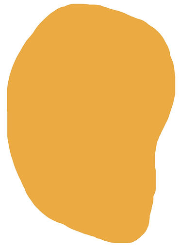 yellow blob.jpg