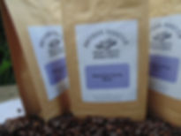 Winchester Coffee Blend.JPG