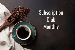 Subscription Club Monthly.jpg