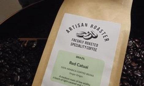 speciality coffee, coffee online, 180g speciality coffee