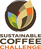 sustainable coffee