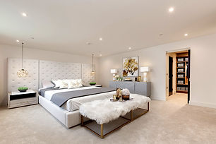 F3 Boat Race House Bedroom_final.jpg